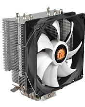 Thermaltake Contac Silent 12 CPU Air Cooler
